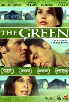 Ver película The Green