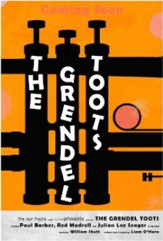 Película: The Grendel Toots