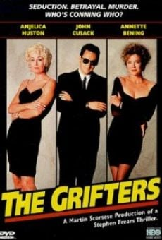 The Grifters on-line gratuito