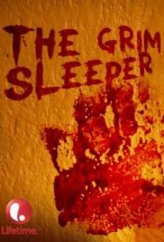 The Grim Sleeper on-line gratuito
