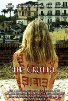 The Grotto online