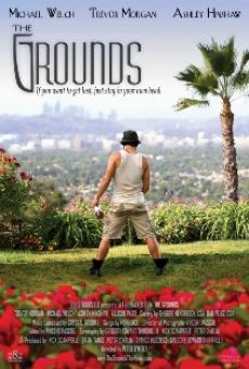 Ver película The Grounds
