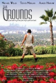 The Grounds online free
