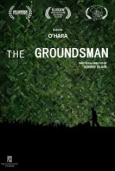 The Groundsman online