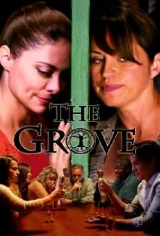 Ver película The Grove
