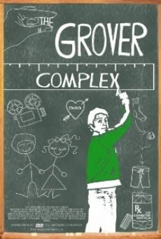 Ver película The Grover Complex