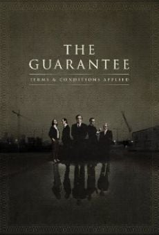 The Guarantee on-line gratuito