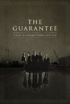 The Guarantee online
