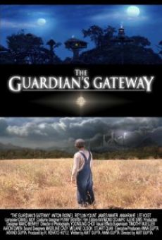 The Guardian's Gateway