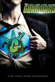 Watch The Guardians online stream