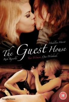 Ver película The Guest House