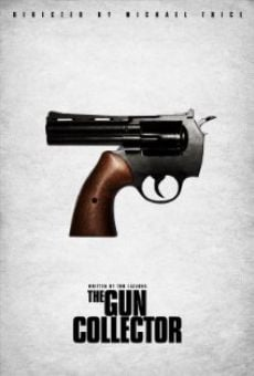 Ver película The Gun Collector