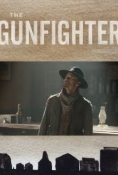 The Gunfighter online kostenlos