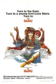 Ver película The Guru