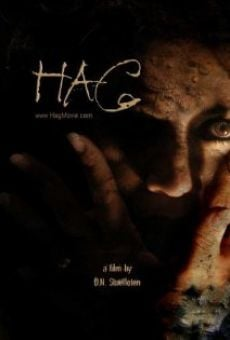 The Hag online free