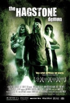 Ver película The Hagstone Demon