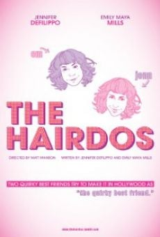 Watch The Hairdos online stream