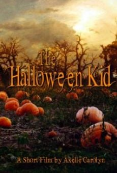 The Halloween Kid on-line gratuito