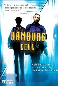 Película: The Hamburg Cell
