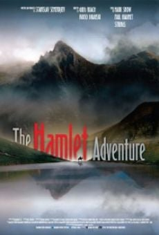 The Hamlet Adventure on-line gratuito
