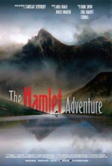 Película: The Hamlet Adventure