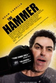 The Hammer online