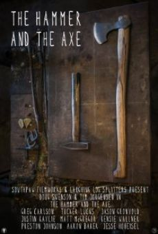 The Hammer and the Axe on-line gratuito