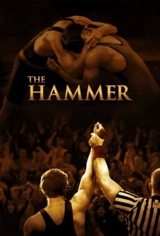 The Hammer online streaming