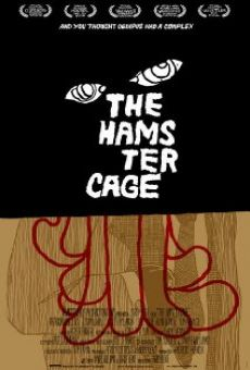 The Hamster Cage online kostenlos