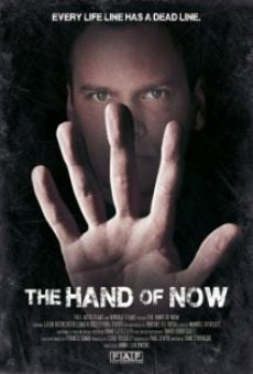 The Hand of Now on-line gratuito