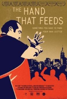 Película: The Hand That Feeds