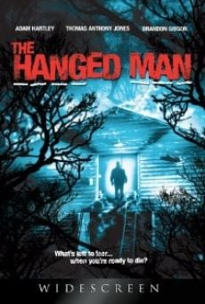 The Hanged Man online