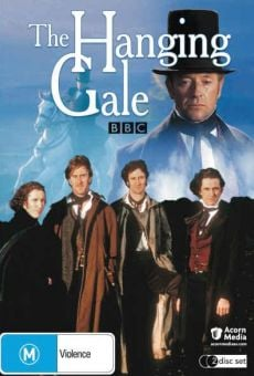 The Hanging Gale online