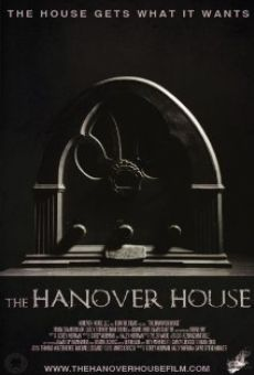 The Hanover House online