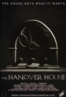 Watch The Hanover House online stream