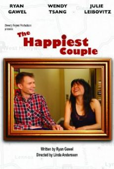 The Happiest Couple