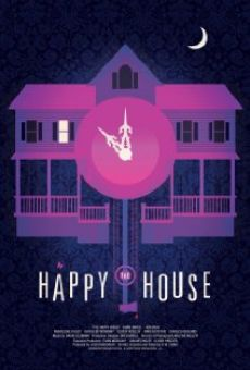The Happy House on-line gratuito