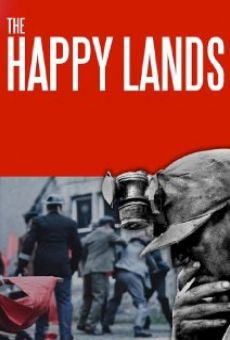 Película: The Happy Lands