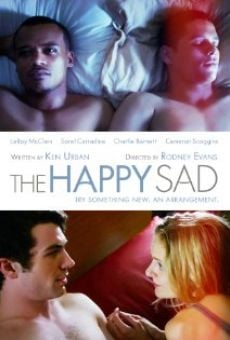 Película: The Happy Sad