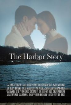 Ver película The Harbor Story