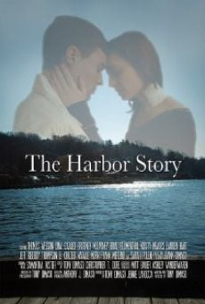 The Harbor Story online