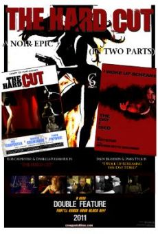 The Hard Cut en ligne gratuit