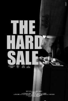 The Hard Sale
