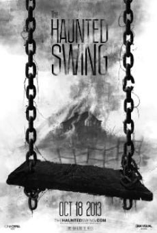 Película: The Haunted Swing