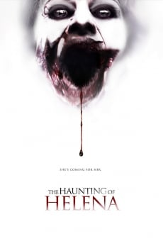 The Haunting of Helena online free