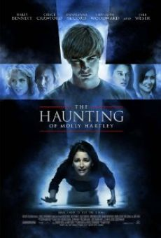 The Haunting of Molly Hartley Online Free