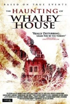 Ver película The Haunting of Whaley House