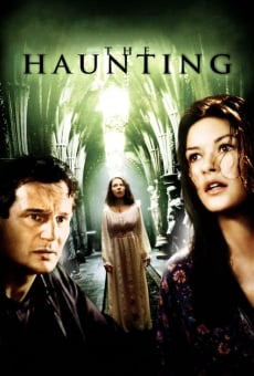 The Haunting on-line gratuito