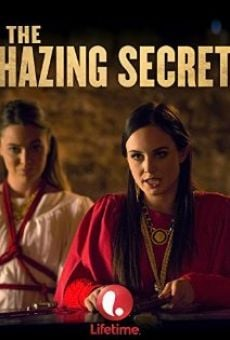 Ver película The Hazing Secret