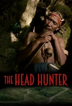 The Head Hunter online streaming